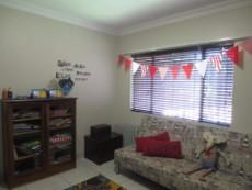 3 Bedroom House for sale in Garsfontein 1050765 : photo#19