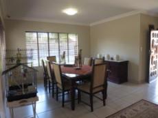 3 Bedroom House for sale in Garsfontein 1050765 : photo#3