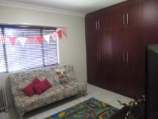 3 Bedroom House for sale in Garsfontein 1050765 : photo#18