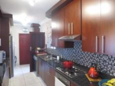 3 Bedroom House for sale in Garsfontein 1050765 : photo#2