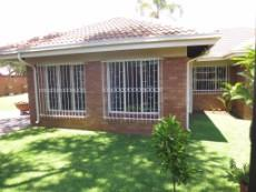 3 Bedroom House for sale in Garsfontein 1050765 : photo#14