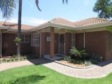 3 Bedroom House for sale in Garsfontein 1050765 : photo#10