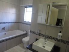 3 Bedroom House for sale in Garsfontein 1050765 : photo#22