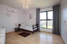 4 Bedroom House for sale in Welgedacht 1050790 : photo#14