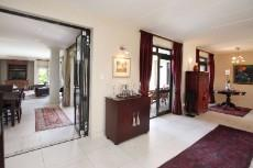 4 Bedroom House for sale in Welgedacht 1050790 : photo#4