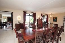 4 Bedroom House for sale in Welgedacht 1050790 : photo#3