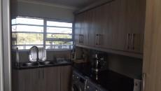 6 Bedroom House pending sale in Bettys Bay 1050933 : photo#8