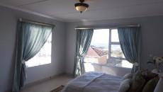 6 Bedroom House pending sale in Bettys Bay 1050933 : photo#22