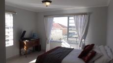 6 Bedroom House pending sale in Bettys Bay 1050933 : photo#25