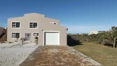 6 Bedroom House pending sale in Bettys Bay 1050933 : photo#1