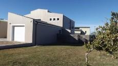 6 Bedroom House pending sale in Bettys Bay 1050933 : photo#31