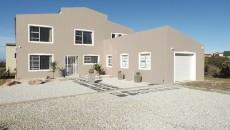 6 Bedroom House pending sale in Bettys Bay 1050933 : photo#0