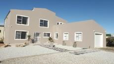 6 Bedroom House pending sale in Bettys Bay 1050933 : photo#34