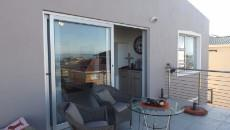 6 Bedroom House pending sale in Bettys Bay 1050933 : photo#28
