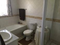 3 Bedroom Townhouse pending sale in Eldoraigne 1051209 : photo#18