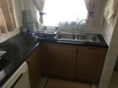 3 Bedroom Townhouse pending sale in Eldoraigne 1051209 : photo#11