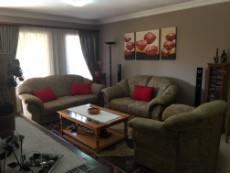 3 Bedroom Townhouse pending sale in Eldoraigne 1051209 : photo#4