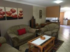 3 Bedroom Townhouse pending sale in Eldoraigne 1051209 : photo#5