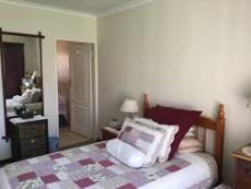 3 Bedroom Townhouse pending sale in Eldoraigne 1051209 : photo#13
