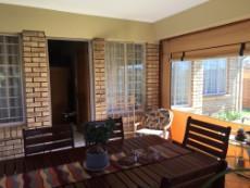 3 Bedroom Townhouse pending sale in Eldoraigne 1051209 : photo#20