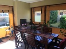 3 Bedroom Townhouse pending sale in Eldoraigne 1051209 : photo#19