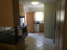 3 Bedroom Townhouse pending sale in Eldoraigne 1051209 : photo#9