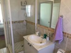 3 Bedroom Townhouse pending sale in Eldoraigne 1051209 : photo#15