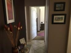 3 Bedroom Townhouse pending sale in Eldoraigne 1051209 : photo#7