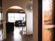3 Bedroom House pending sale in Eldoraigne 1051867 : photo#3