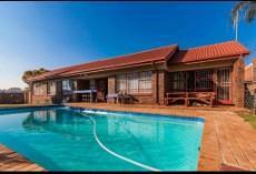 3 Bedroom House pending sale in Eldoraigne 1051867 : photo#1