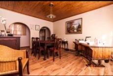 3 Bedroom House pending sale in Eldoraigne 1051867 : photo#19