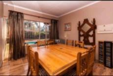 3 Bedroom House for sale in Eldoraigne 1051867 : photo#20