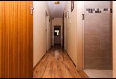 3 Bedroom House pending sale in Eldoraigne 1051867 : photo#17