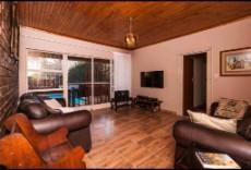 3 Bedroom House for sale in Eldoraigne 1051867 : photo#4