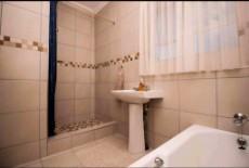 3 Bedroom House pending sale in Eldoraigne 1051867 : photo#13