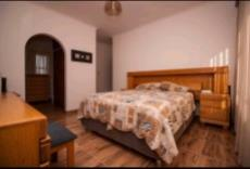 3 Bedroom House pending sale in Eldoraigne 1051867 : photo#10