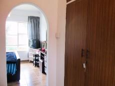 3 Bedroom House pending sale in Eldoraigne 1051867 : photo#6