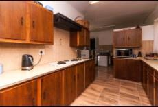3 Bedroom House pending sale in Eldoraigne 1051867 : photo#21