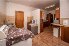 3 Bedroom House for sale in Eldoraigne 1051867 : photo#23