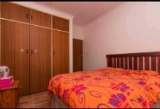 3 Bedroom House for sale in Eldoraigne 1051867 : photo#15