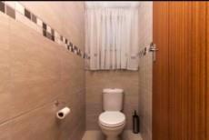 3 Bedroom House pending sale in Eldoraigne 1051867 : photo#16