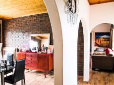 3 Bedroom House pending sale in Eldoraigne 1051867 : photo#8