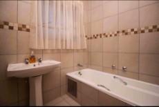 3 Bedroom House for sale in Eldoraigne 1051867 : photo#14