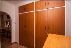 3 Bedroom House pending sale in Eldoraigne 1051867 : photo#11
