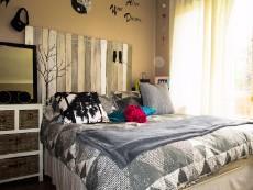 3 Bedroom House pending sale in Eldoraigne 1051867 : photo#9