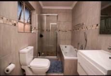 3 Bedroom House pending sale in Eldoraigne 1051867 : photo#12