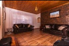 3 Bedroom House pending sale in Eldoraigne 1051867 : photo#18