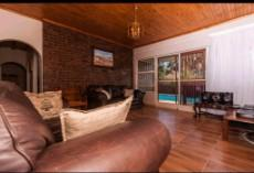 3 Bedroom House for sale in Eldoraigne 1051867 : photo#2