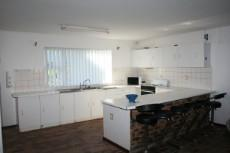 4 Bedroom House for sale in Bettys Bay 1051931 : photo#2