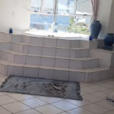 4 Bedroom House for sale in Bettys Bay 1051931 : photo#13